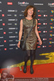 Song Contest Red Carpet - Wiener Stadthalle - Sa 23.05.2015 - Julia CENCIG87