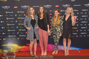 Song Contest Red Carpet - Wiener Stadthalle - Sa 23.05.2015 - 90