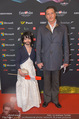 Song Contest Red Carpet - Wiener Stadthalle - Sa 23.05.2015 - Kind als Conchita-Wurst-Fan92