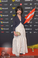 Song Contest Red Carpet - Wiener Stadthalle - Sa 23.05.2015 - Kind als Conchita-Wurst-Fan93