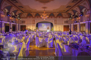 Austrian Event Hall of Fame - Casino Baden - Mi 27.05.2015 - 1