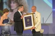 Austrian Event Hall of Fame - Casino Baden - Mi 27.05.2015 - Kurt SCHOLZ (Laudatio f�r Helmut ZILK), Martin BREZOVICH100