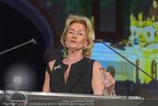 Austrian Event Hall of Fame - Casino Baden - Mi 27.05.2015 - Elisabeth G�RTLER102