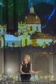 Austrian Event Hall of Fame - Casino Baden - Mi 27.05.2015 - Elisabeth G�RTLER103