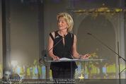 Austrian Event Hall of Fame - Casino Baden - Mi 27.05.2015 - Elisabeth G�RTLER104