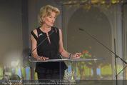 Austrian Event Hall of Fame - Casino Baden - Mi 27.05.2015 - Elisabeth G�RTLER105