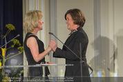Austrian Event Hall of Fame - Casino Baden - Mi 27.05.2015 - Elisabeth G�RTLER, Helga RABL-STADLER106