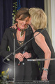 Austrian Event Hall of Fame - Casino Baden - Mi 27.05.2015 - Elisabeth G�RTLER, Helga RABL-STADLER108