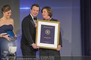Austrian Event Hall of Fame - Casino Baden - Mi 27.05.2015 - Wolfgang PETERLICK, Helga RABL-STADLER111