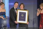 Austrian Event Hall of Fame - Casino Baden - Mi 27.05.2015 - Wolfgang PETERLICK, Helga RABL-STADLER113