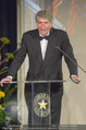 Austrian Event Hall of Fame - Casino Baden - Mi 27.05.2015 - G�nter RHOMBERG120