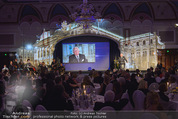 Austrian Event Hall of Fame - Casino Baden - Mi 27.05.2015 - Ioan HOLENDER, Lotte TOBISCH125