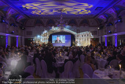 Austrian Event Hall of Fame - Casino Baden - Mi 27.05.2015 - Ioan HOLENDER, Lotte TOBISCH126