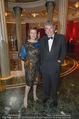 Austrian Event Hall of Fame - Casino Baden - Mi 27.05.2015 - Gabriele WERNER, G�nter RHOMBERG13