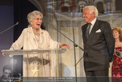 Austrian Event Hall of Fame - Casino Baden - Mi 27.05.2015 - Ioan HOLENDER, Lotte TOBISCH130