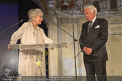 Austrian Event Hall of Fame - Casino Baden - Mi 27.05.2015 - Ioan HOLENDER, Lotte TOBISCH132