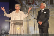 Austrian Event Hall of Fame - Casino Baden - Mi 27.05.2015 - Ioan HOLENDER, Lotte TOBISCH133