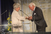 Austrian Event Hall of Fame - Casino Baden - Mi 27.05.2015 - Ioan HOLENDER, Lotte TOBISCH140