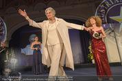 Austrian Event Hall of Fame - Casino Baden - Mi 27.05.2015 - Lotte TOBISCH, Sandra PIRES145