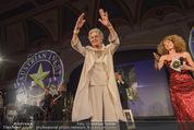Austrian Event Hall of Fame - Casino Baden - Mi 27.05.2015 - Lotte TOBISCH, Sandra PIRES147