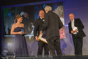 Austrian Event Hall of Fame - Casino Baden - Mi 27.05.2015 - Andreas BRAUN, Andre (Andr�) HELLER153