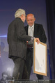 Austrian Event Hall of Fame - Casino Baden - Mi 27.05.2015 - Andreas BRAUN, Andre (Andr�) HELLER154