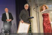 Austrian Event Hall of Fame - Casino Baden - Mi 27.05.2015 - Andreas BRAUN, Andre (Andr�) HELLER155