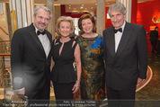 Austrian Event Hall of Fame - Casino Baden - Mi 27.05.2015 - Herbert F�TTINGER, G. WERNER, G�nter RHOMBERG, Elisabeth G�RT16
