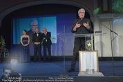 Austrian Event Hall of Fame - Casino Baden - Mi 27.05.2015 - Andre (Andr�) HELLER167
