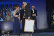 Austrian Event Hall of Fame - Casino Baden - Mi 27.05.2015 - Andre (Andr�) HELLER176