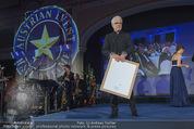 Austrian Event Hall of Fame - Casino Baden - Mi 27.05.2015 - Andre (Andr�) HELLER178