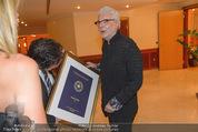 Austrian Event Hall of Fame - Casino Baden - Mi 27.05.2015 - Andre (Andr�) HELLER183
