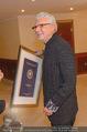 Austrian Event Hall of Fame - Casino Baden - Mi 27.05.2015 - Andre (Andr�) HELLER184
