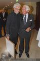 Austrian Event Hall of Fame - Casino Baden - Mi 27.05.2015 - Andre (Andr�) HELLER, Ioan HOLENDER185