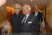Austrian Event Hall of Fame - Casino Baden - Mi 27.05.2015 - Andre (Andr�) HELLER, Ioan HOLENDER190