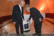 Austrian Event Hall of Fame - Casino Baden - Mi 27.05.2015 - Andreas BRAUN, Andre (Andr�) HELLER191