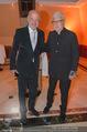 Austrian Event Hall of Fame - Casino Baden - Mi 27.05.2015 - Andreas BRAUN, Andre (Andr�) HELLER193