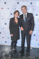 Austrian Event Hall of Fame - Casino Baden - Mi 27.05.2015 - Helga RABL-STADLER, Eduard KRANEBITTER2