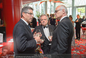 Austrian Event Hall of Fame - Casino Baden - Mi 27.05.2015 - Eduard KRANEBITTER, Herbert KITTINGER, Karl STOSS20