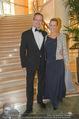 Austrian Event Hall of Fame - Casino Baden - Mi 27.05.2015 - Martin BREZOVICH mit Denise22