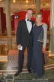 Austrian Event Hall of Fame - Casino Baden - Mi 27.05.2015 - Martin BREZOVICH mit Denise23