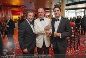 Austrian Event Hall of Fame - Casino Baden - Mi 27.05.2015 - Oliver KITZ, Kurz SCHOLZ, Azis ADIKOVIC25