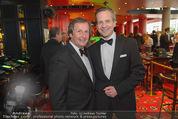 Austrian Event Hall of Fame - Casino Baden - Mi 27.05.2015 - Oliver KITZ, Martin BREZOVICH26