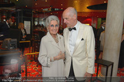 Austrian Event Hall of Fame - Casino Baden - Mi 27.05.2015 - Lotte TOBISCH, Kurt SCHOLZ27