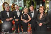 Austrian Event Hall of Fame - Casino Baden - Mi 27.05.2015 - G RHOMBERG, H F�TTINGER, E G�RTLER, O KITZ, H RABL-STADLER29
