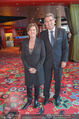 Austrian Event Hall of Fame - Casino Baden - Mi 27.05.2015 - Helga RABL-STADLER, Eduard KRANEBITTER3