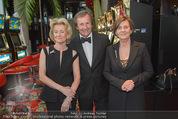 Austrian Event Hall of Fame - Casino Baden - Mi 27.05.2015 - Elisabeth G�RTLER, Oliver KITZ, Helga RABL-STADLER31