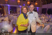 Austrian Event Hall of Fame - Casino Baden - Mi 27.05.2015 - Kurt SCHOLZ, Bettina GLATZ-KREMSNER36