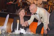 Austrian Event Hall of Fame - Casino Baden - Mi 27.05.2015 - Kurt SCHOLZ, Helga RABL-STADLER37