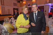 Austrian Event Hall of Fame - Casino Baden - Mi 27.05.2015 - Eduard KRANEBITTER, Bettina GLATZ-KREMSNER38